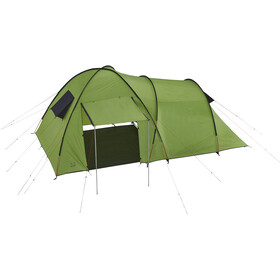 Grand Canyon Fraser 3 tent groen